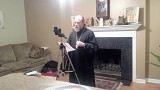 Live from Downriver - It's Ask the Priest