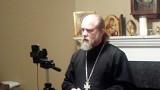 starring Fr. Gregory Joyce