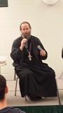 Fr Daniel