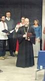 Fr. Gregory Joyce