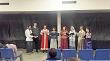 Michigan Deanery Choir
