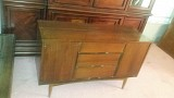 Small Cabinet to go with Dining Room Table